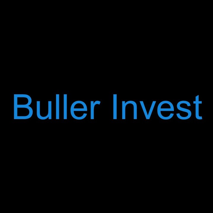 Buller Investments
