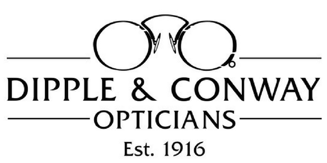 Dipple & Conway Opticians