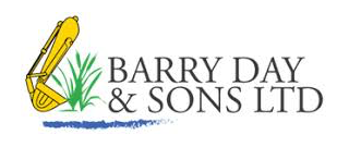Barry Day and Sons Ltd
